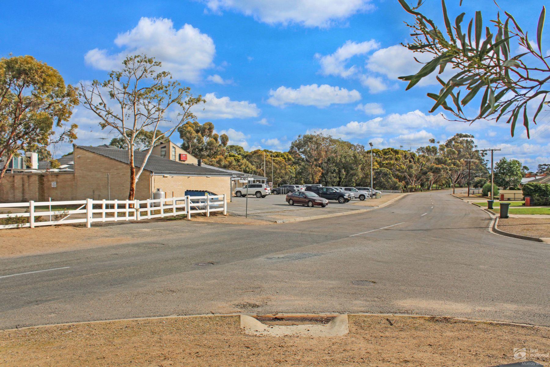 48 Sturt Street, Murray Bridge, SA 5253