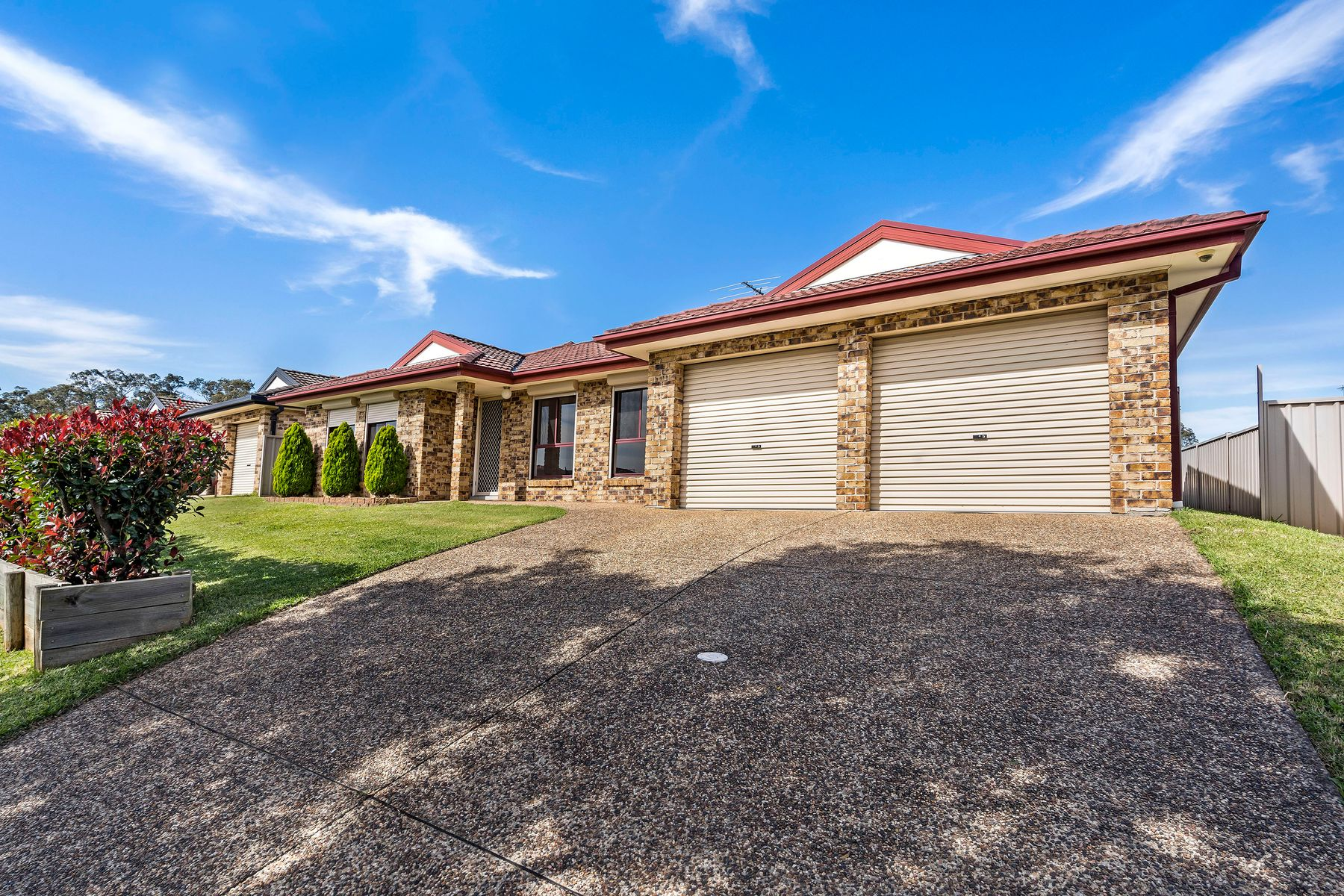 85 Denton Park Drive, Rutherford, NSW 2320