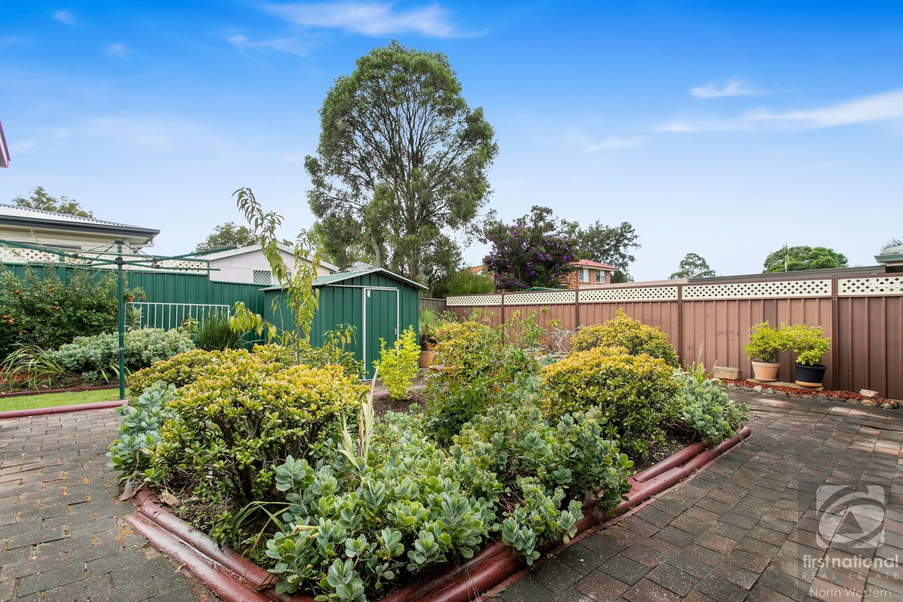 18 Mallee Street, Quakers Hill, NSW 2763