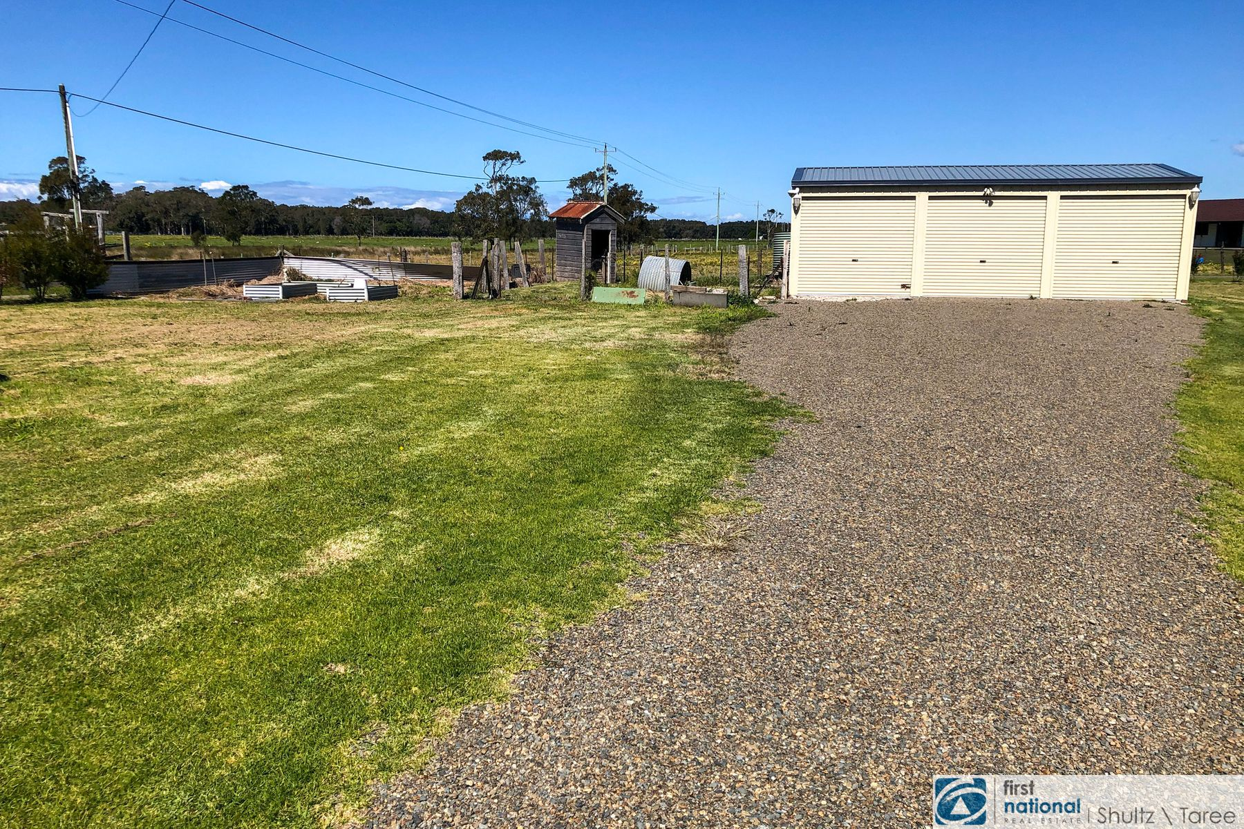 48 Richards Lane, Mitchells Island, NSW 2430