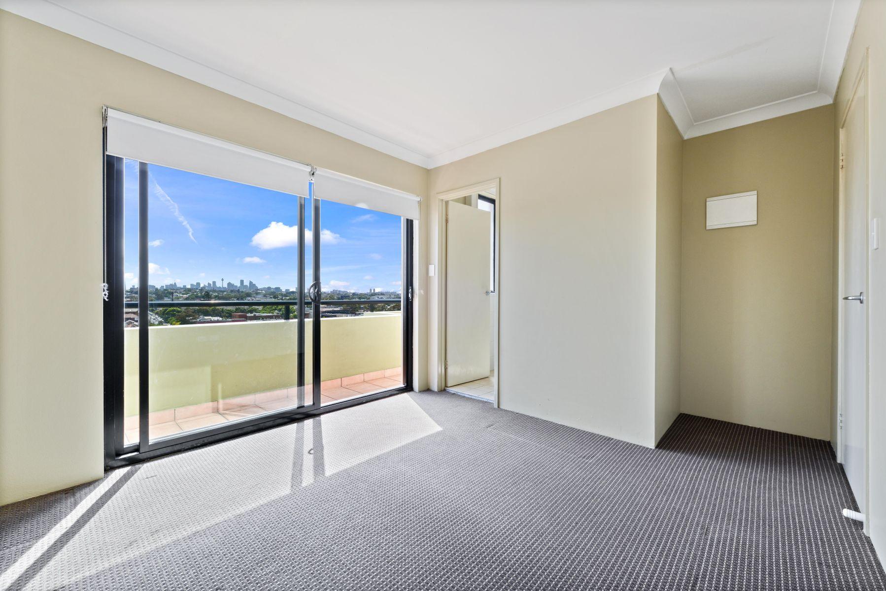 55/198-204 Marrickville Rd, Marrickville, NSW 2204
