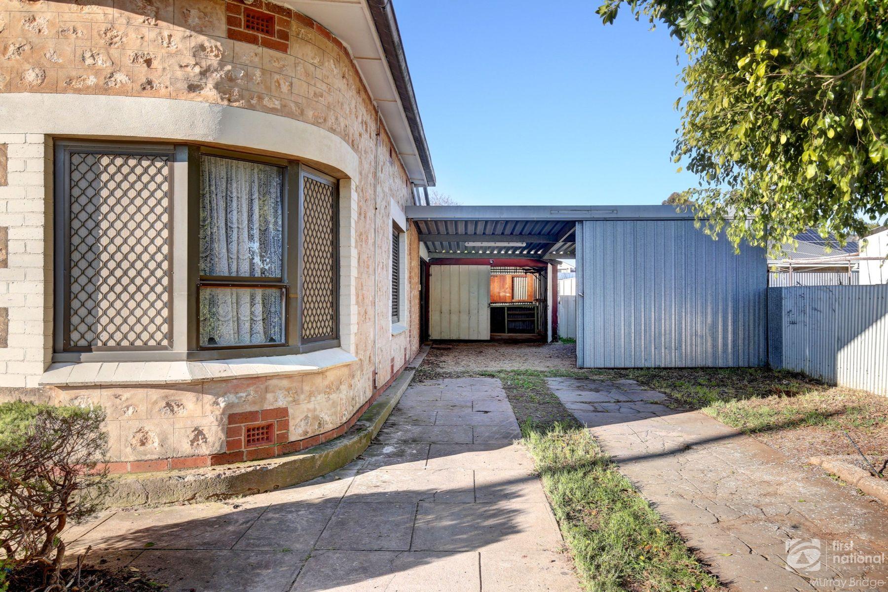 20 Myall Avenue, Murray Bridge, SA 5253