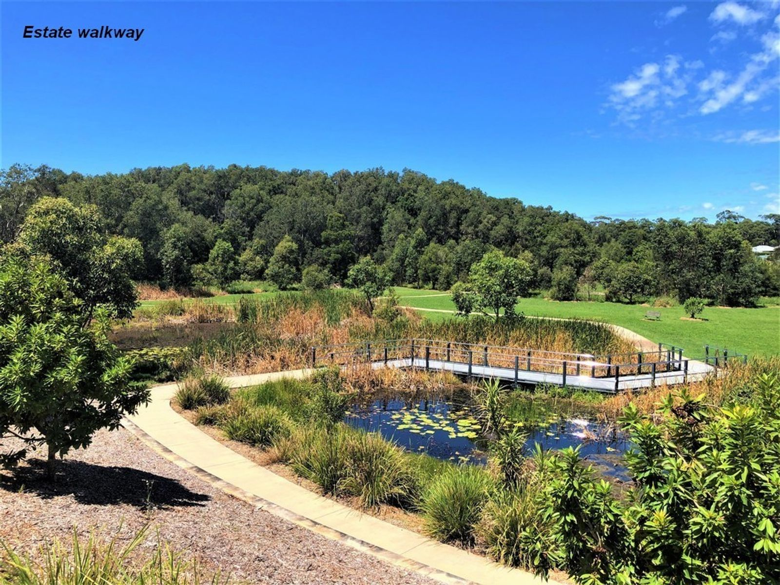 Lot 9 North Solitary Drive, Sapphire Beach, NSW 2450