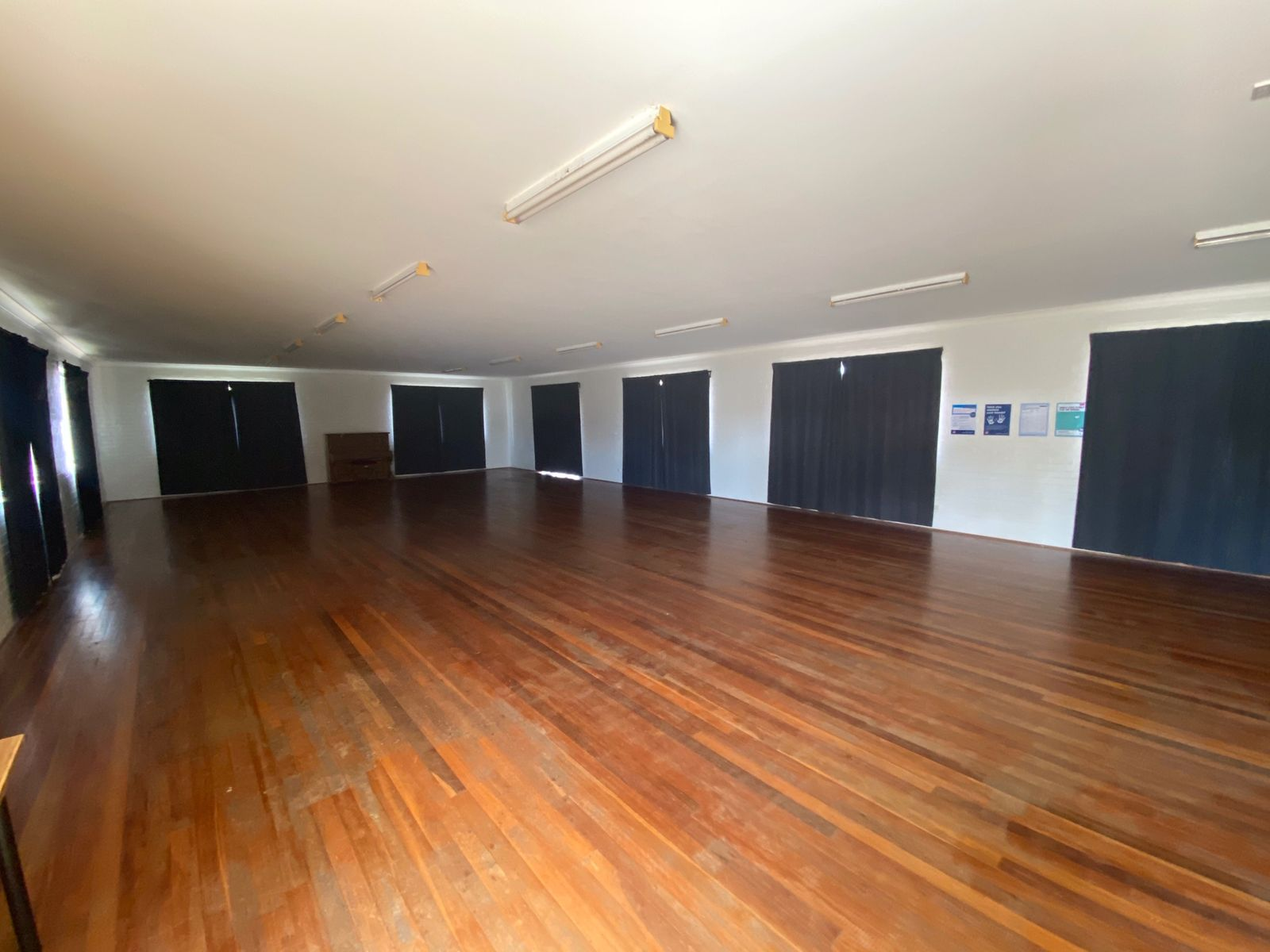 139 Logan Street, Tenterfield, NSW 2372