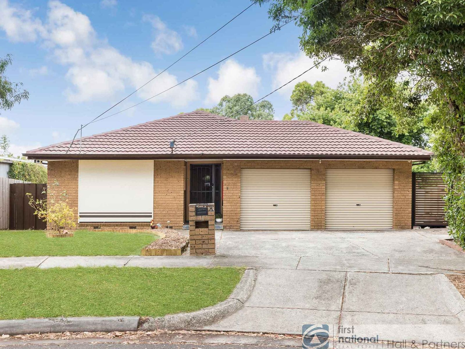 8 Golding Court, Dandenong North, VIC 3175