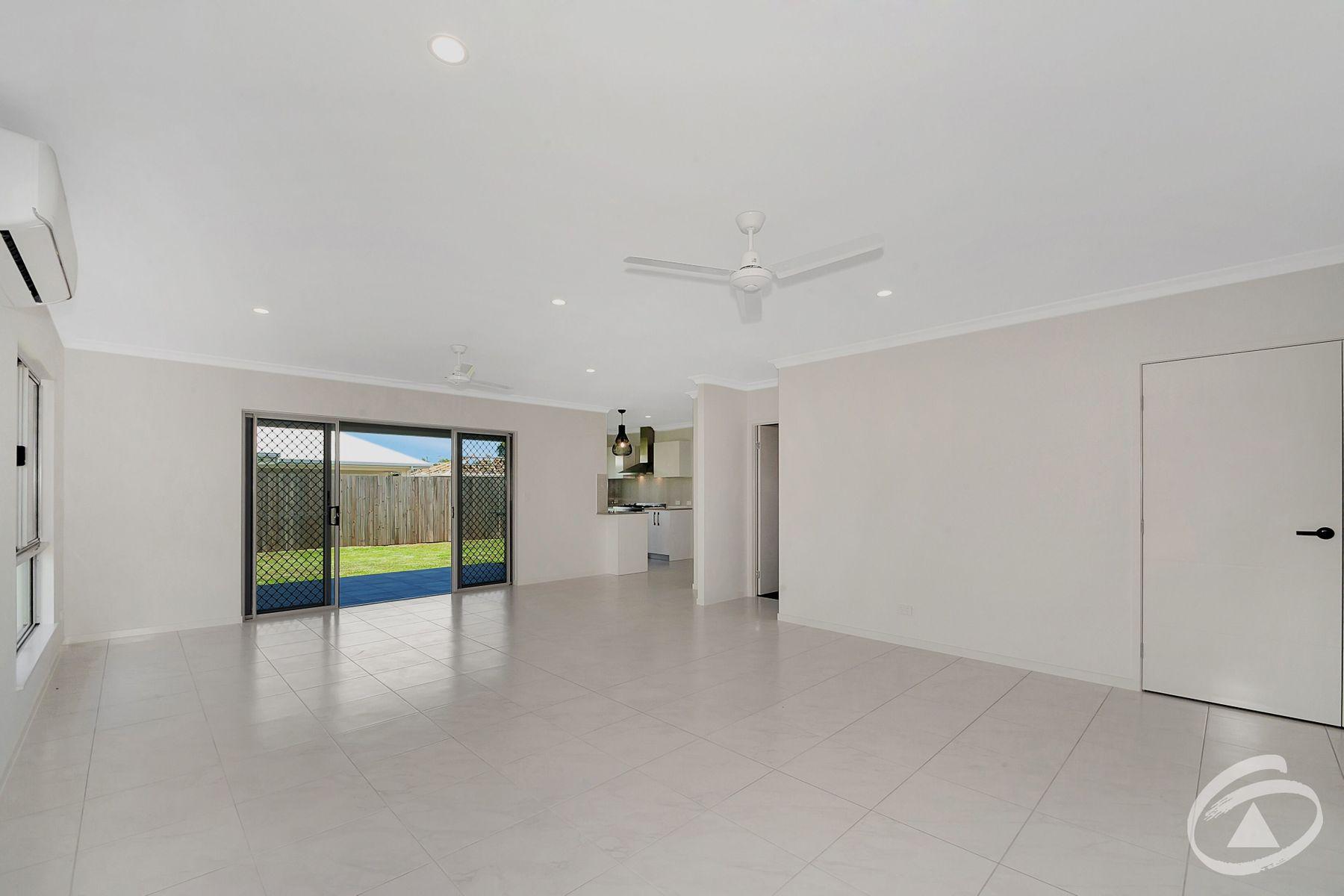 30  Master Circuit, Trinity Beach, QLD 4879