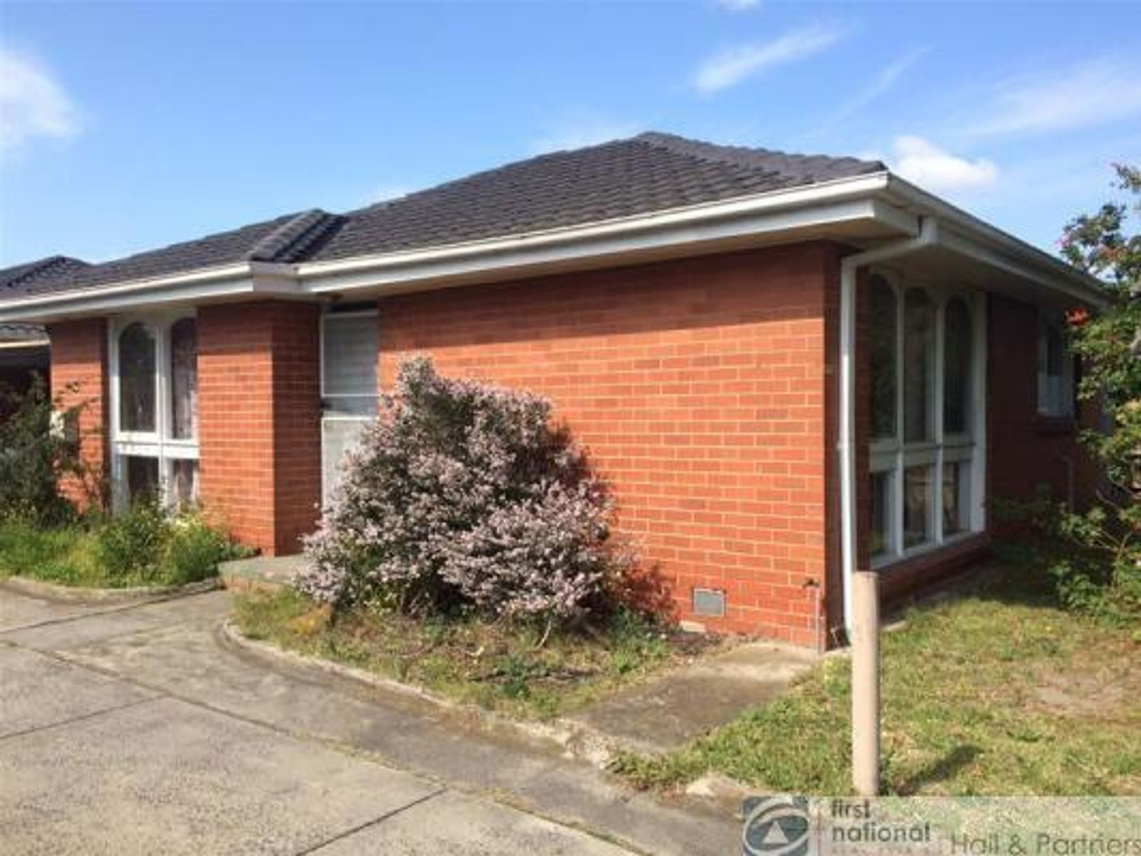 3/59 Hammond Road, Dandenong, VIC 3175