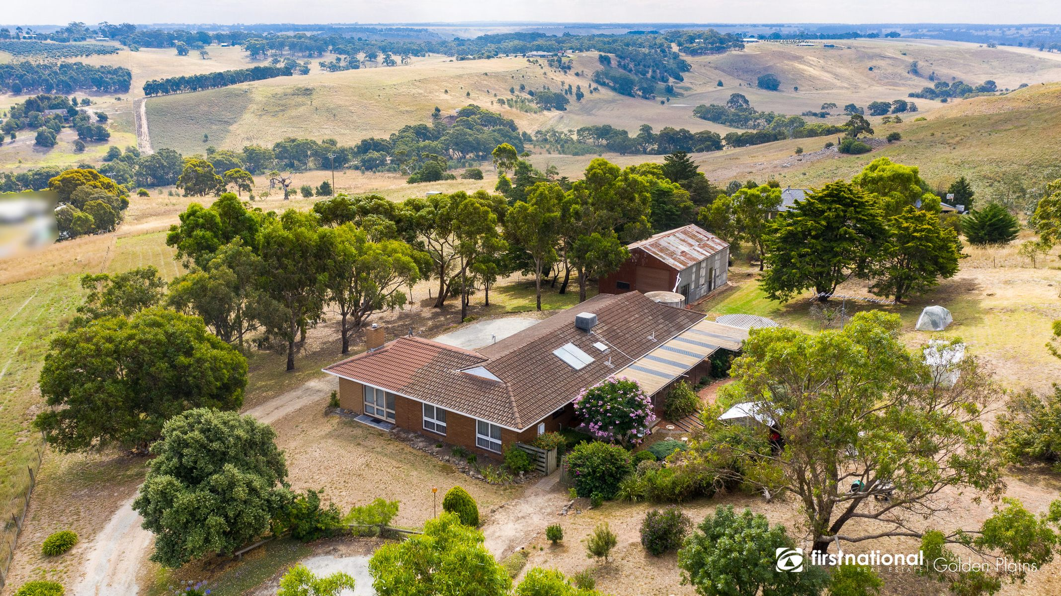 195 Thompson Road, Maude, VIC 3331