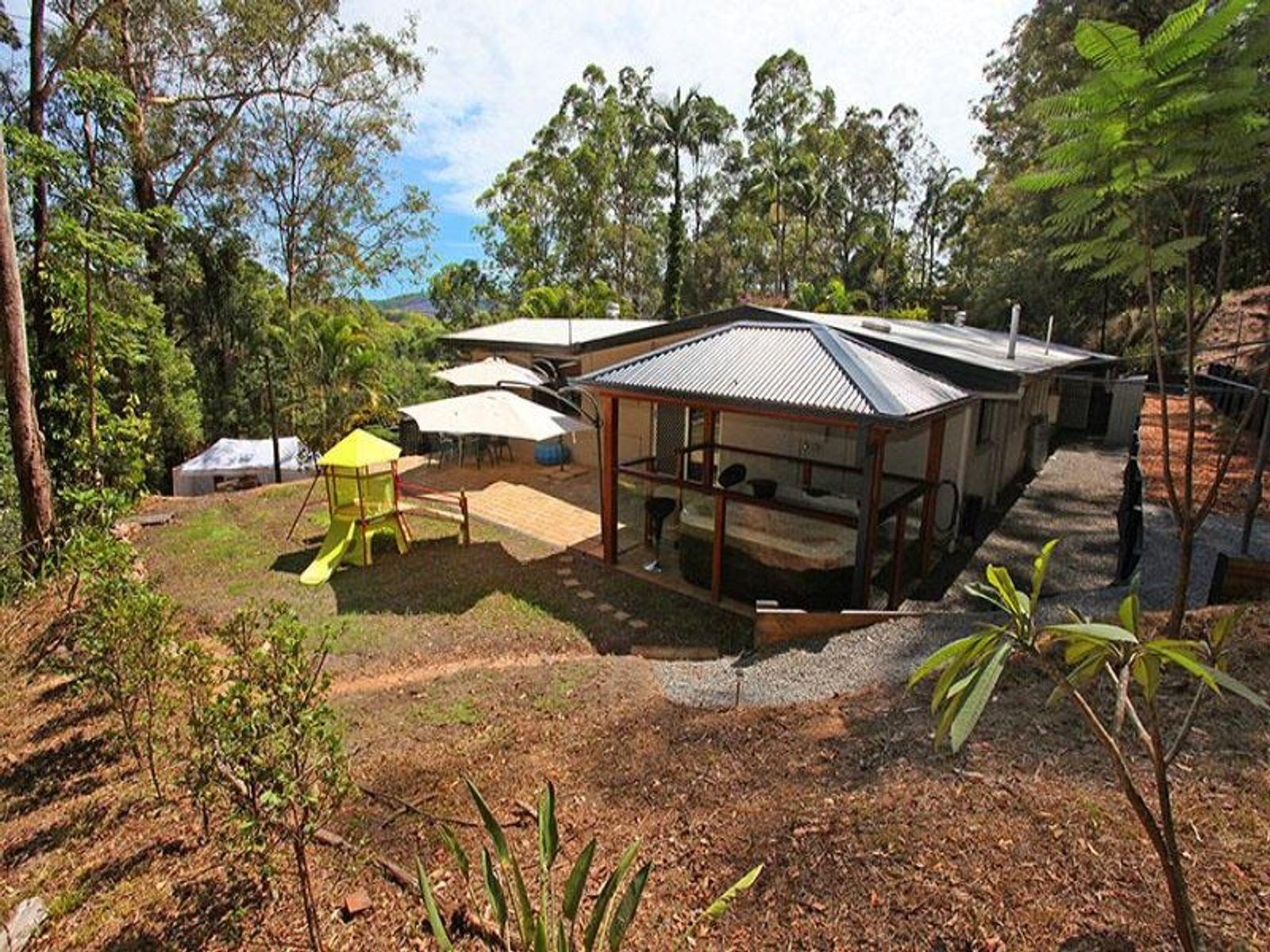 64 Petrie Creek Road, Nambour, QLD 4560