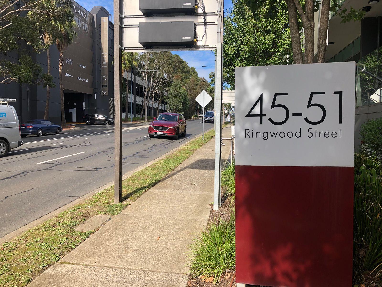 12/45-51 Ringwood Street, Ringwood, VIC 3134