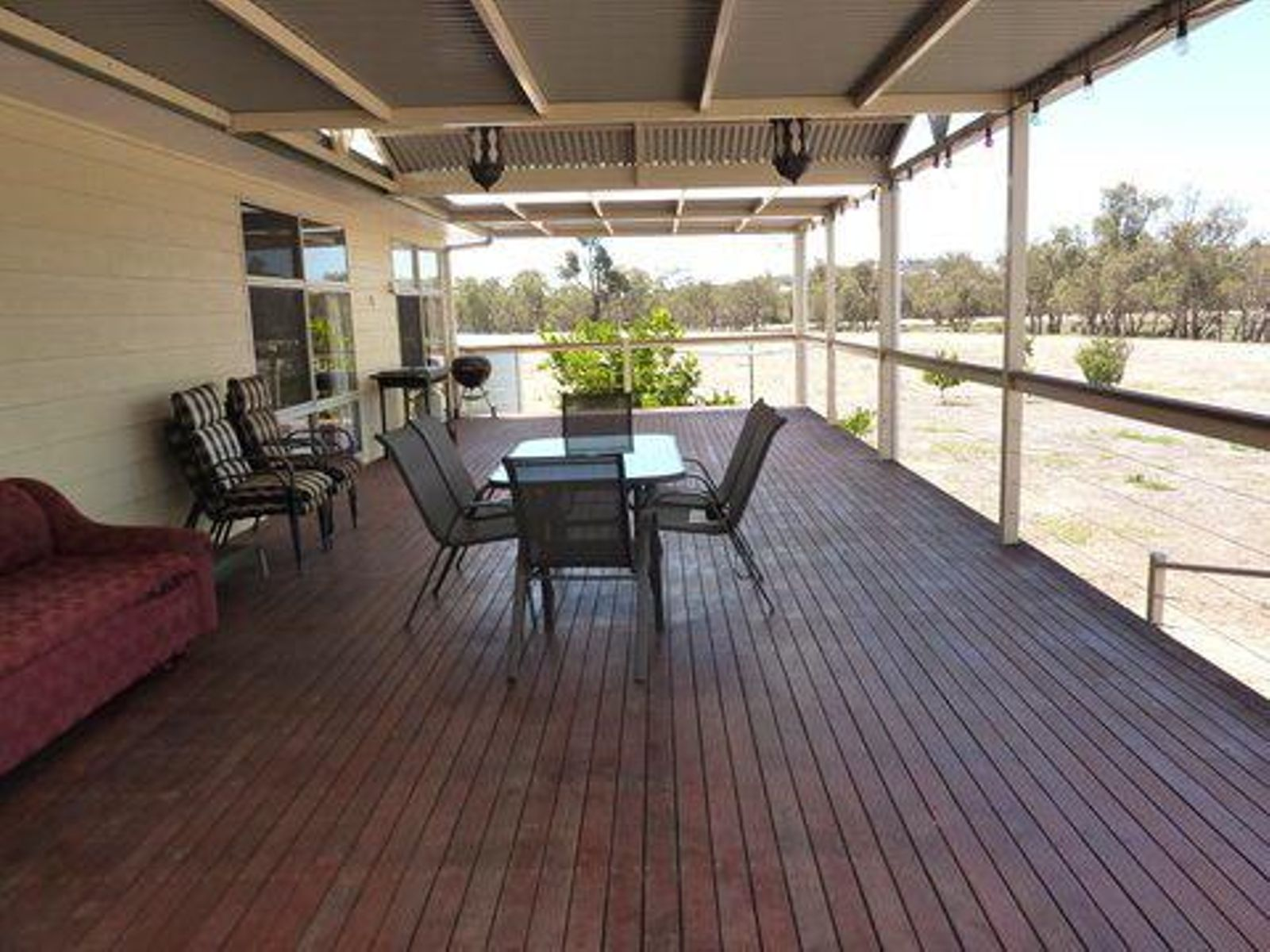 755 Crossman Road, Boddington, WA 6390