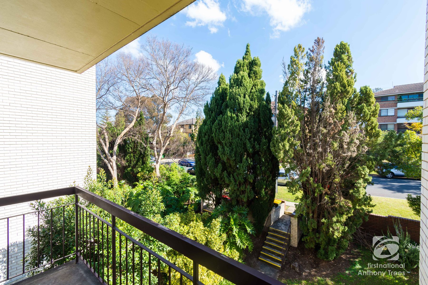 6/28-34 Station Street, West Ryde, NSW 2114