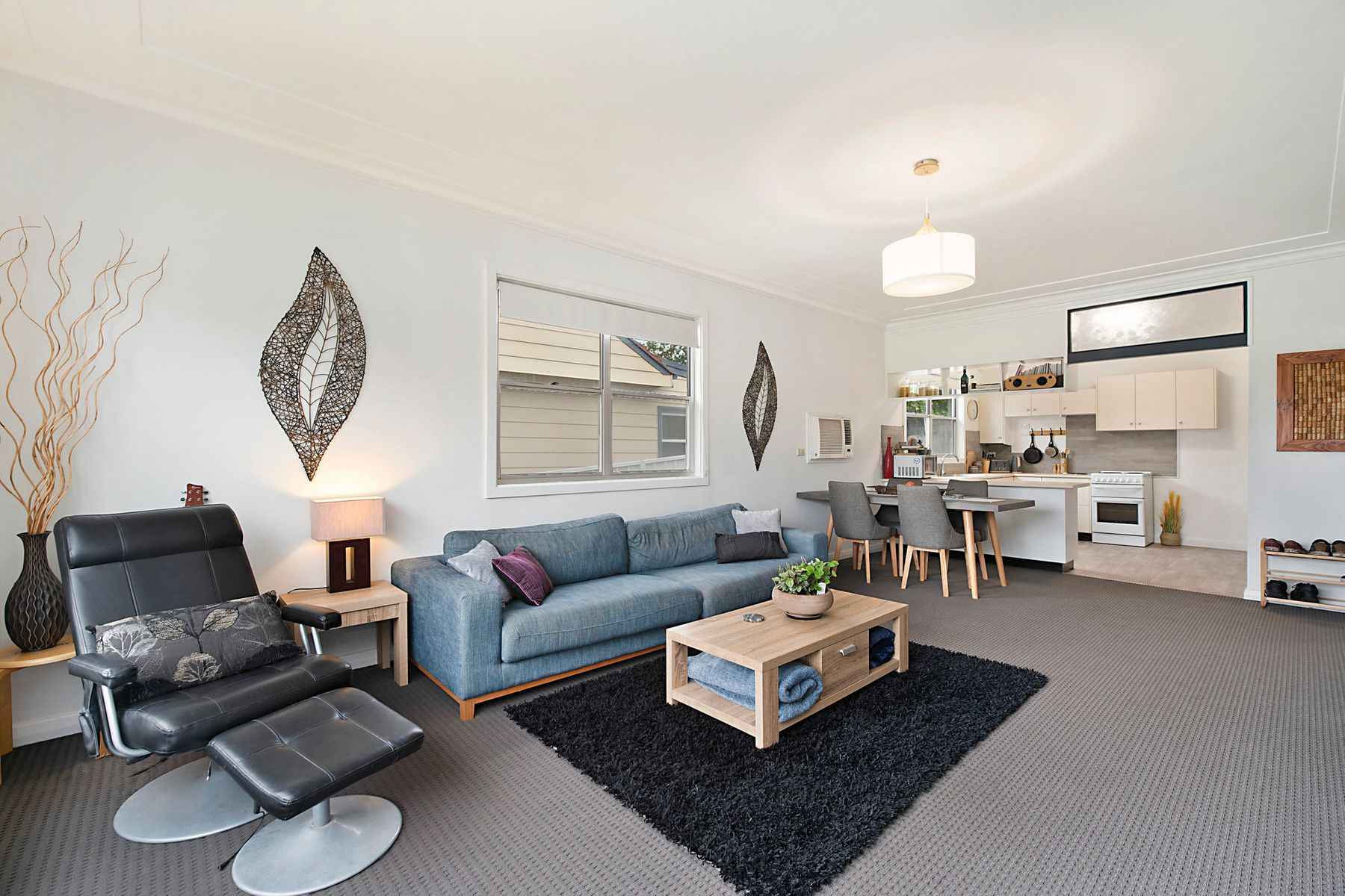 213 Sandgate Road, Birmingham Gardens, NSW 2287