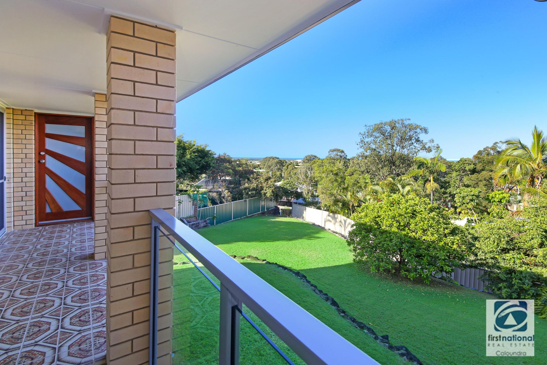 3 Musa Place, Aroona, QLD 4551