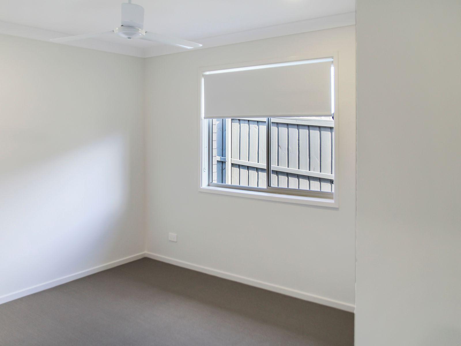4 (1) Acmena Street, Gillieston Heights, NSW 2321