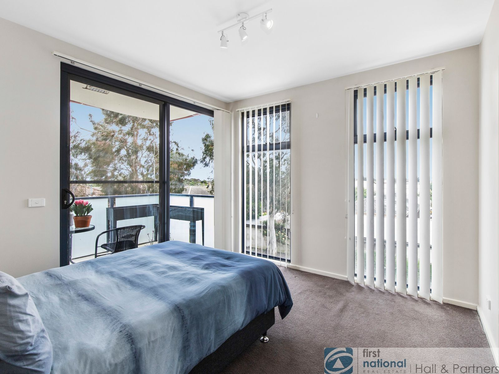 7/161-163 Princes Highway, Dandenong, VIC 3175