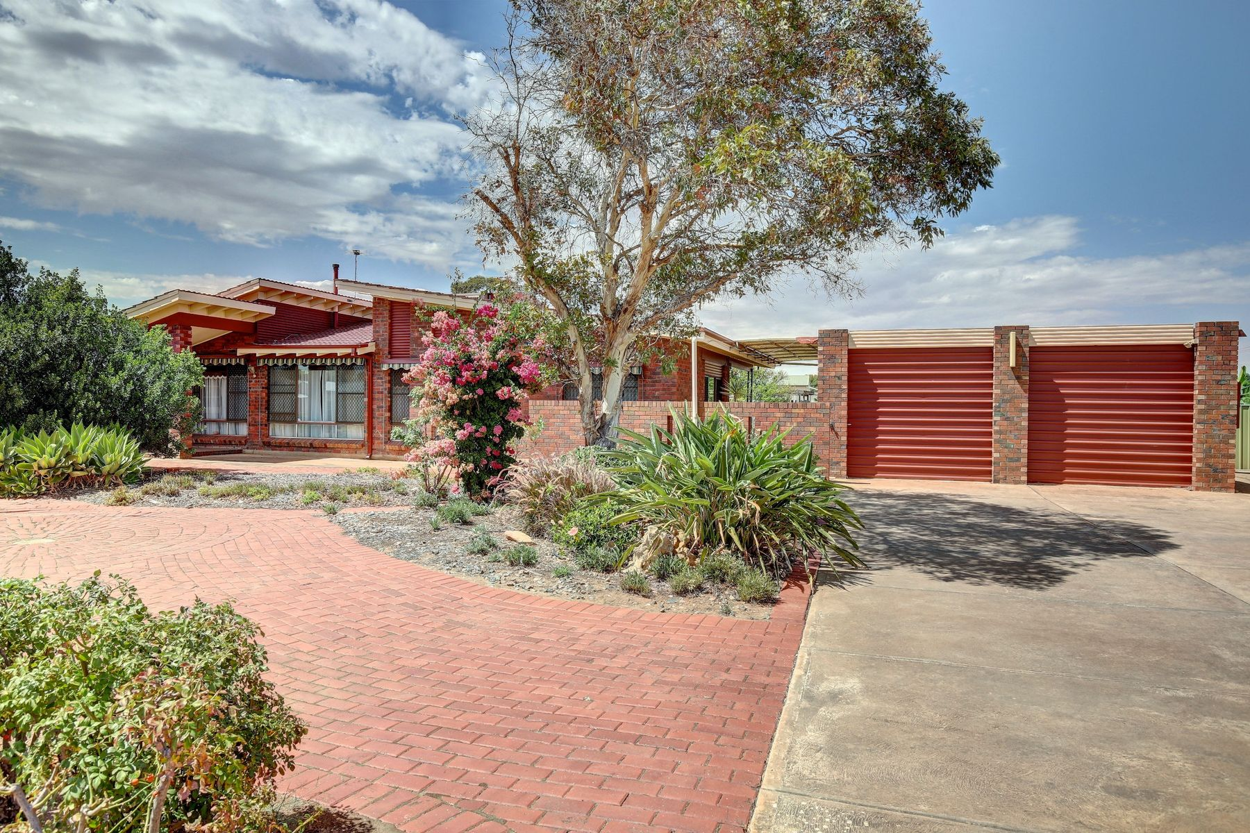 36 Sturt Street, Murray Bridge, SA 5253