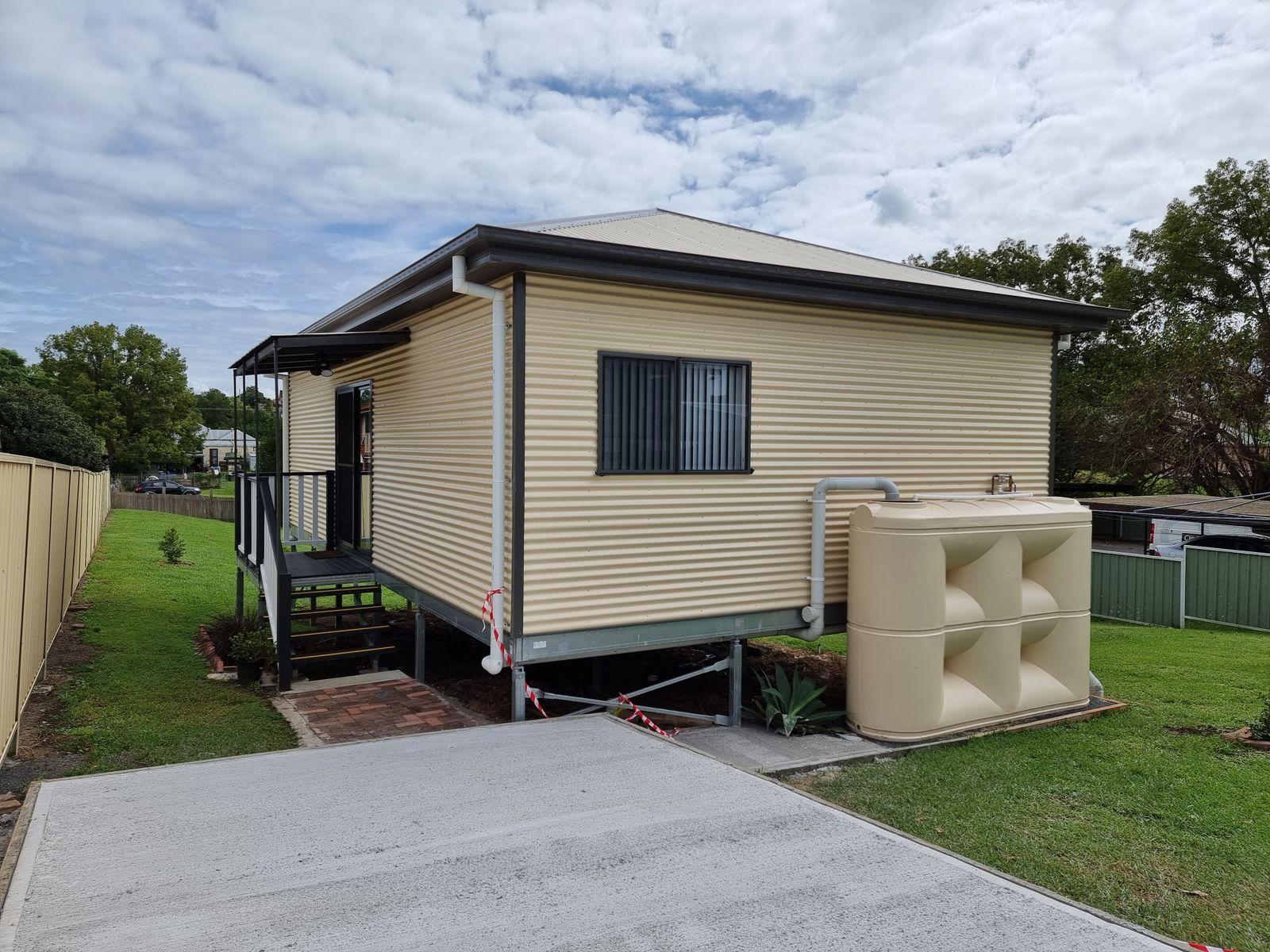 255a Victoria Street, Taree, NSW 2430