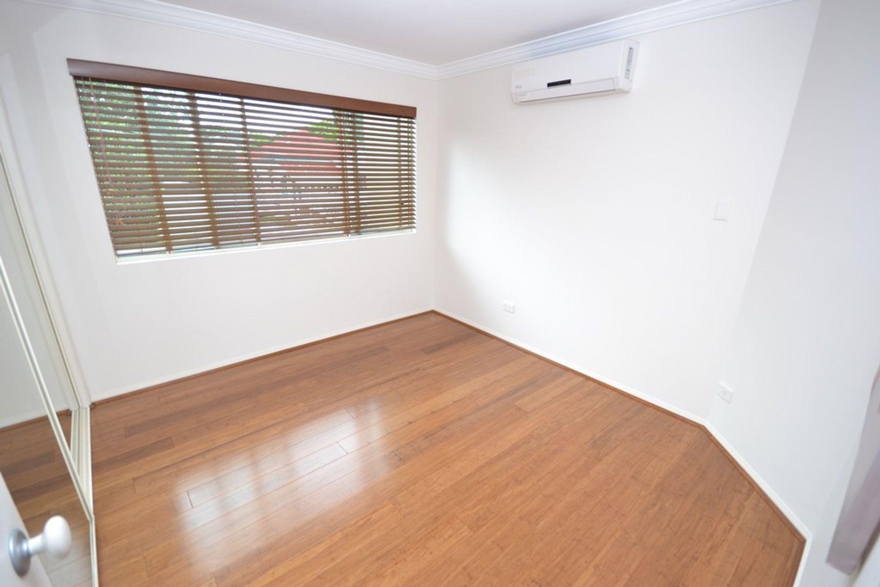2/1 Fisher Street, East Brisbane, QLD 4169
