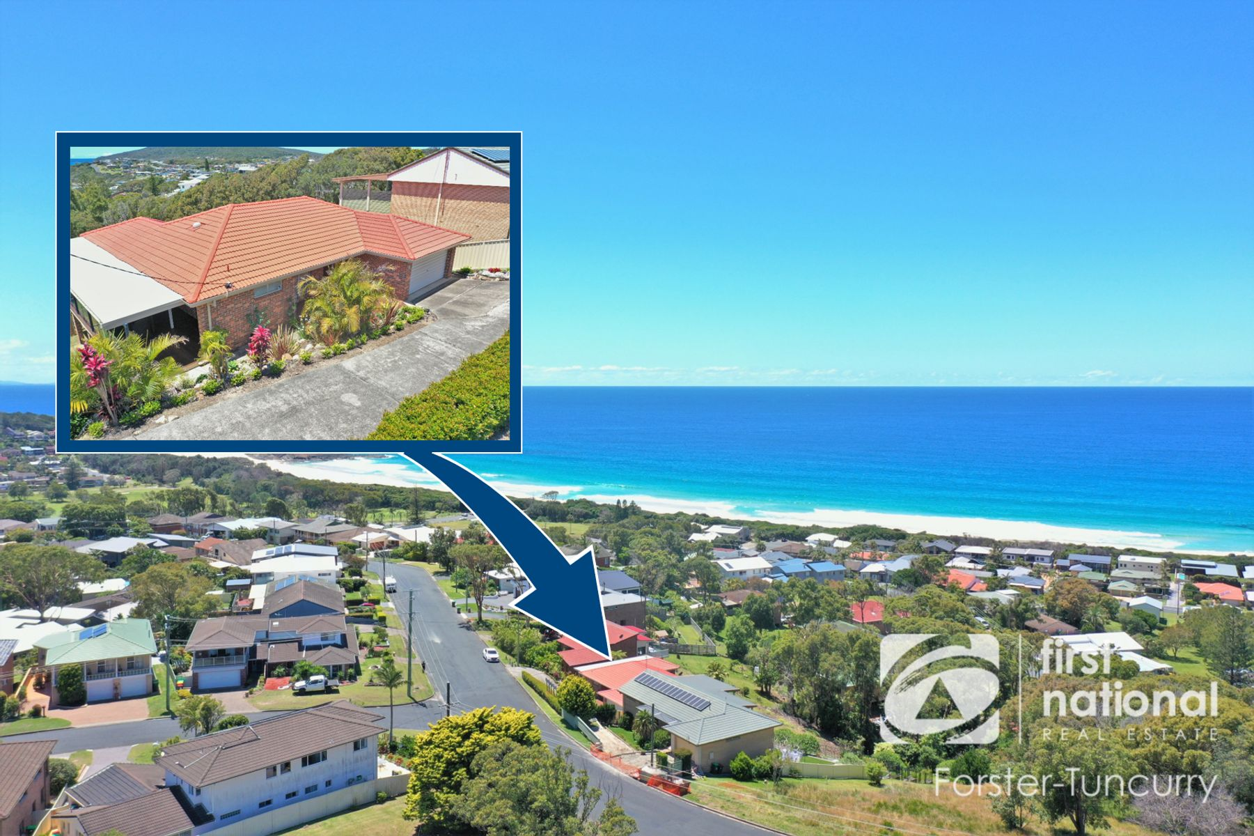 42 Becker Road, Forster, NSW 2428