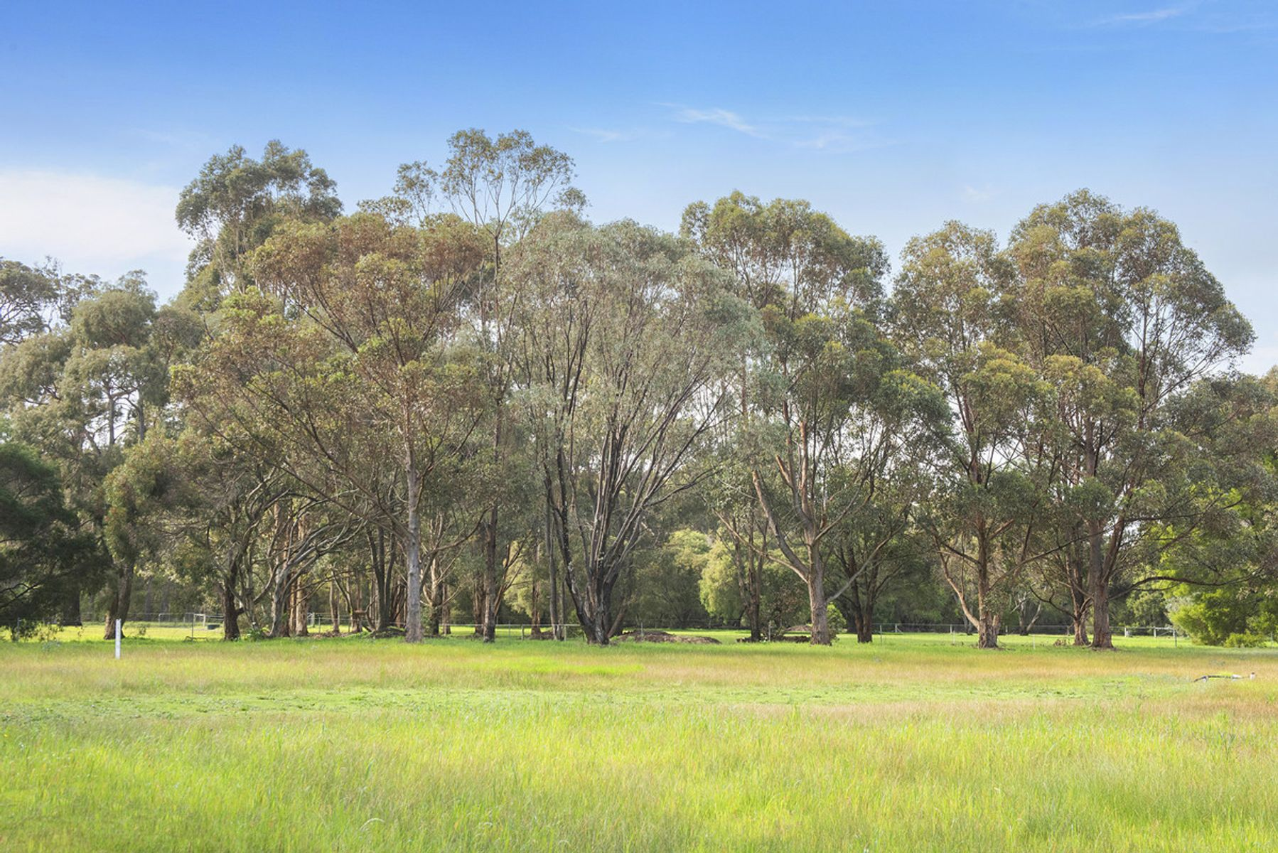 Lot P/L 202/51 Exmoor Drive, Margaret River, WA 6285