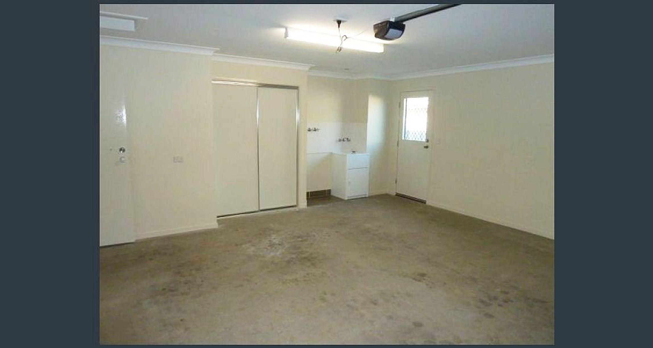 161 Alawoona Street, Redbank Plains, QLD 4301