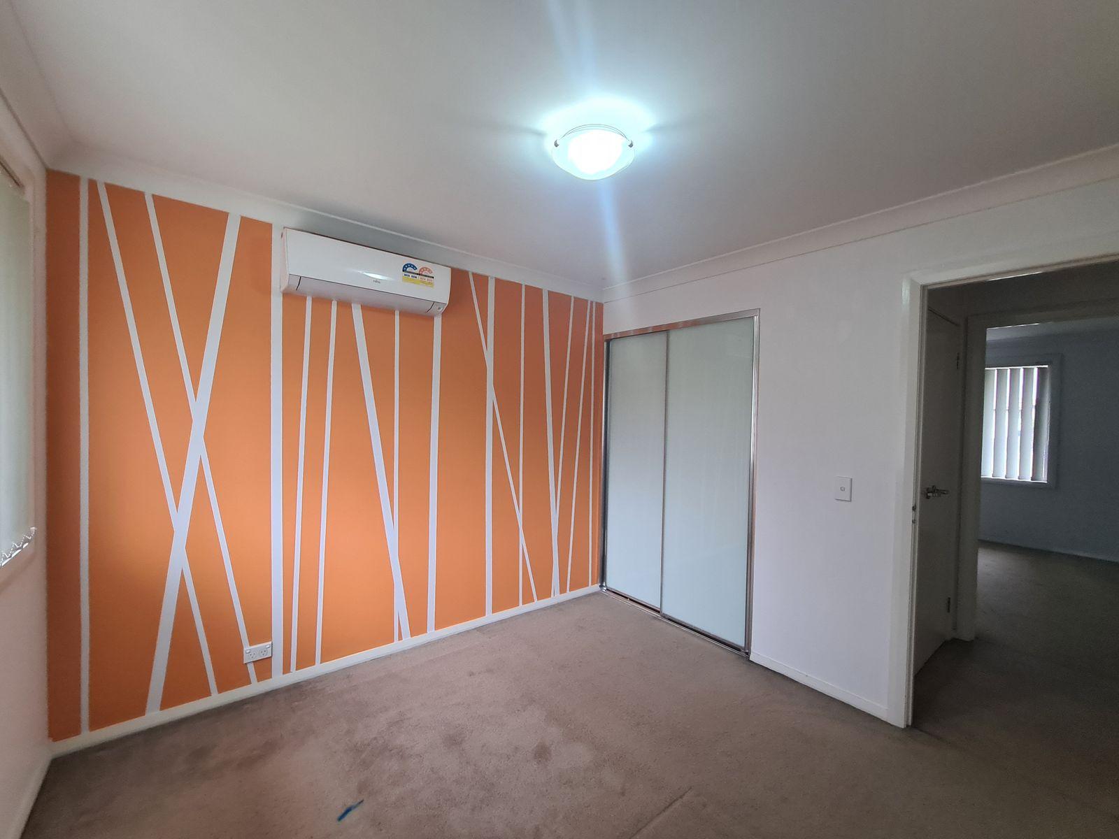 55 Mary Ann Drive, Glenfield, NSW 2167