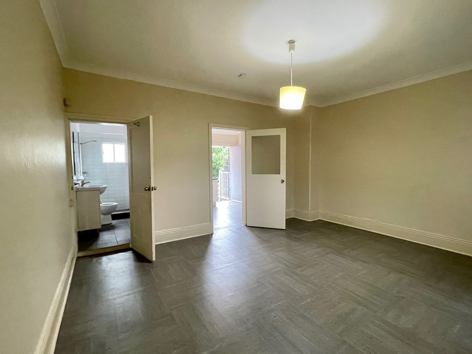 1/39 Parramatta Road, Annandale, NSW 2038