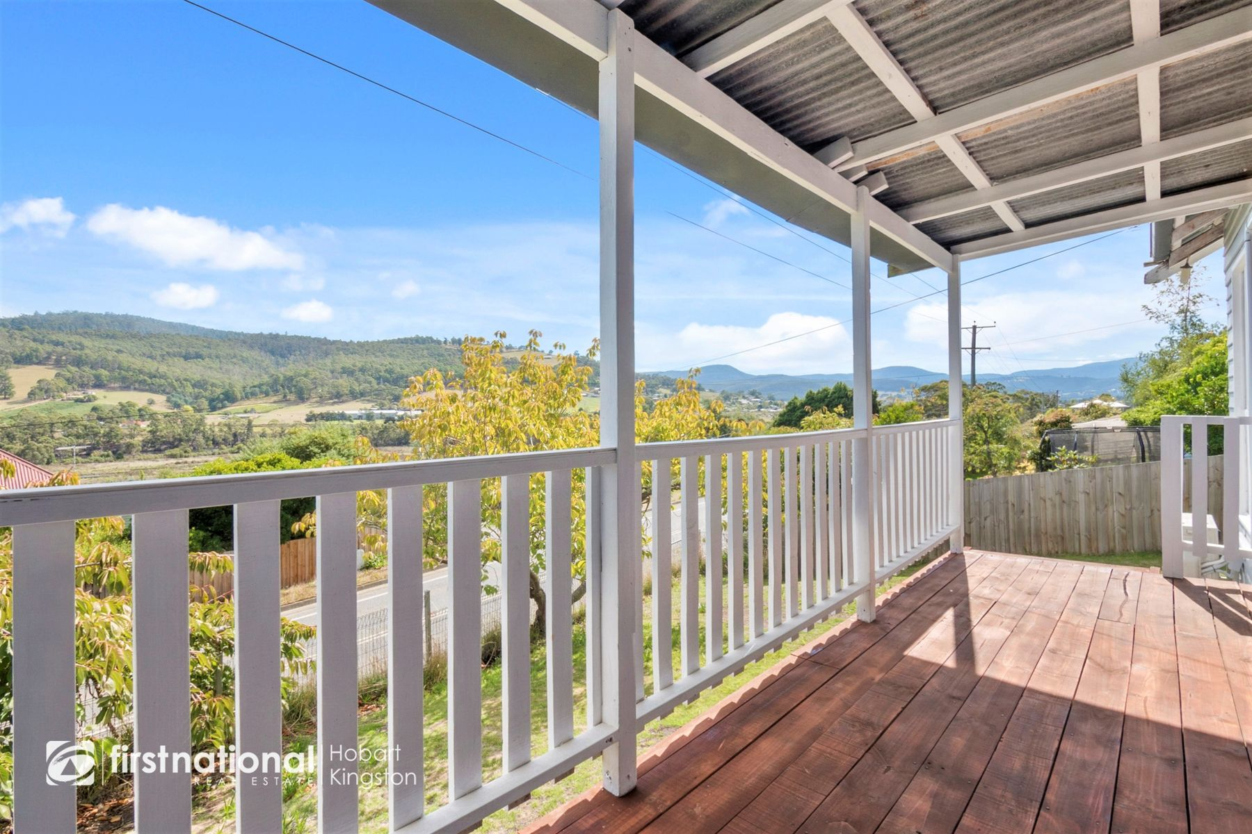9002 Channel Highway, Huonville, TAS 7109