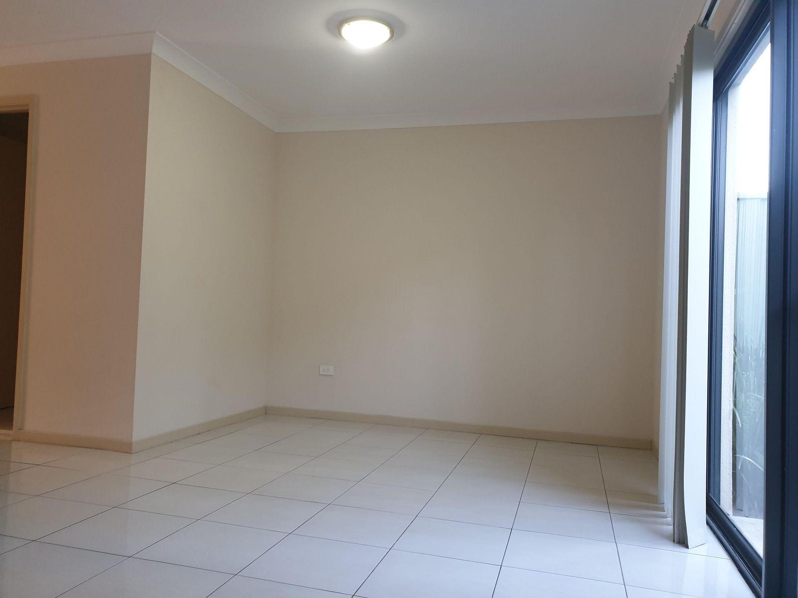 12/26 Luttrell Street, Glenmore Park, NSW 2745