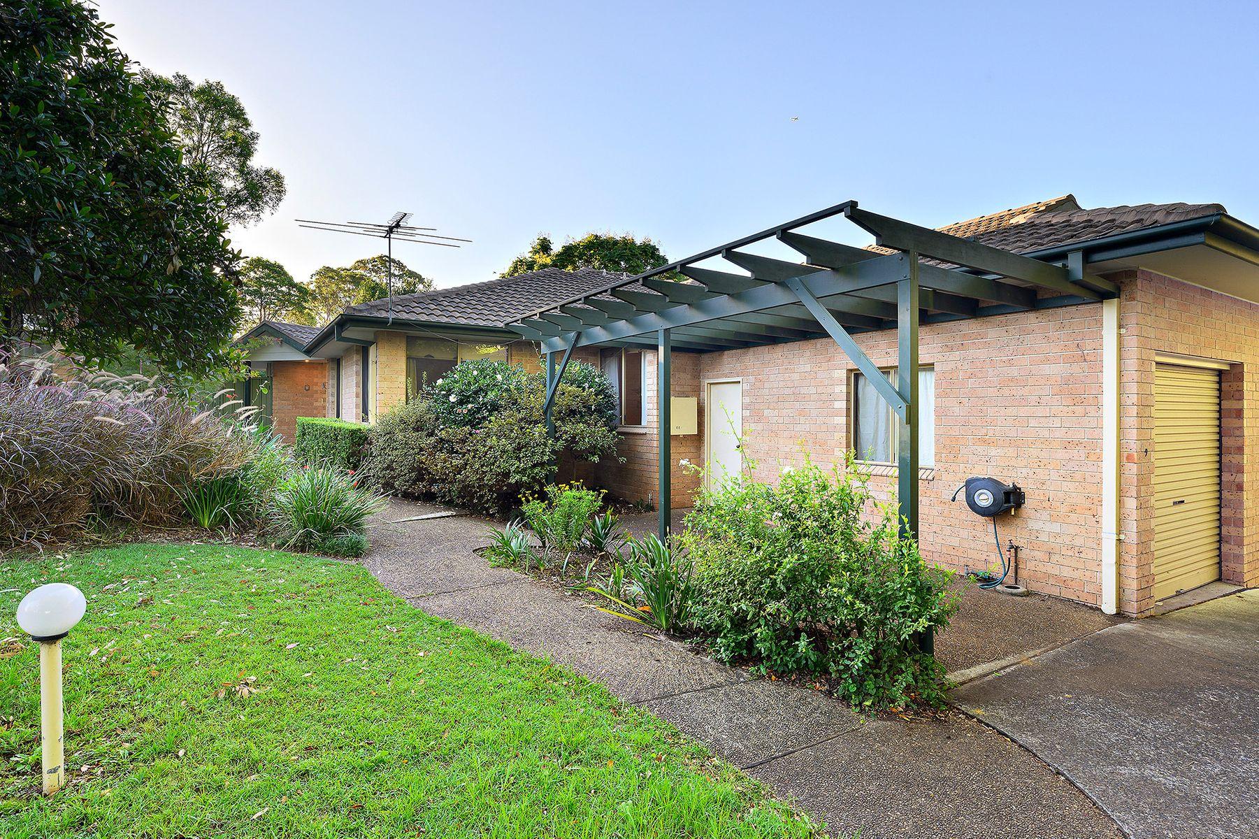 9/269-271 Malton Road, North Epping, NSW 2121