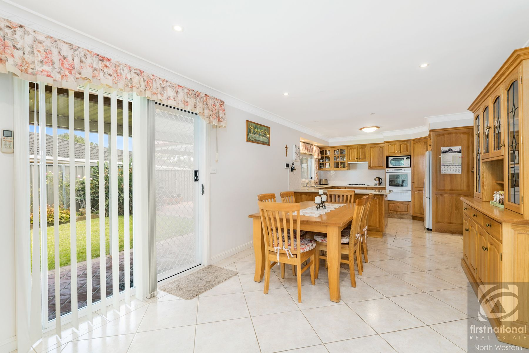 170 Farnham Road, Quakers Hill, NSW 2763