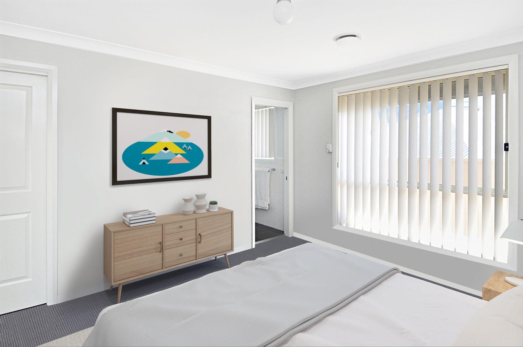 2 Wattle Close, Kelso, NSW 2795