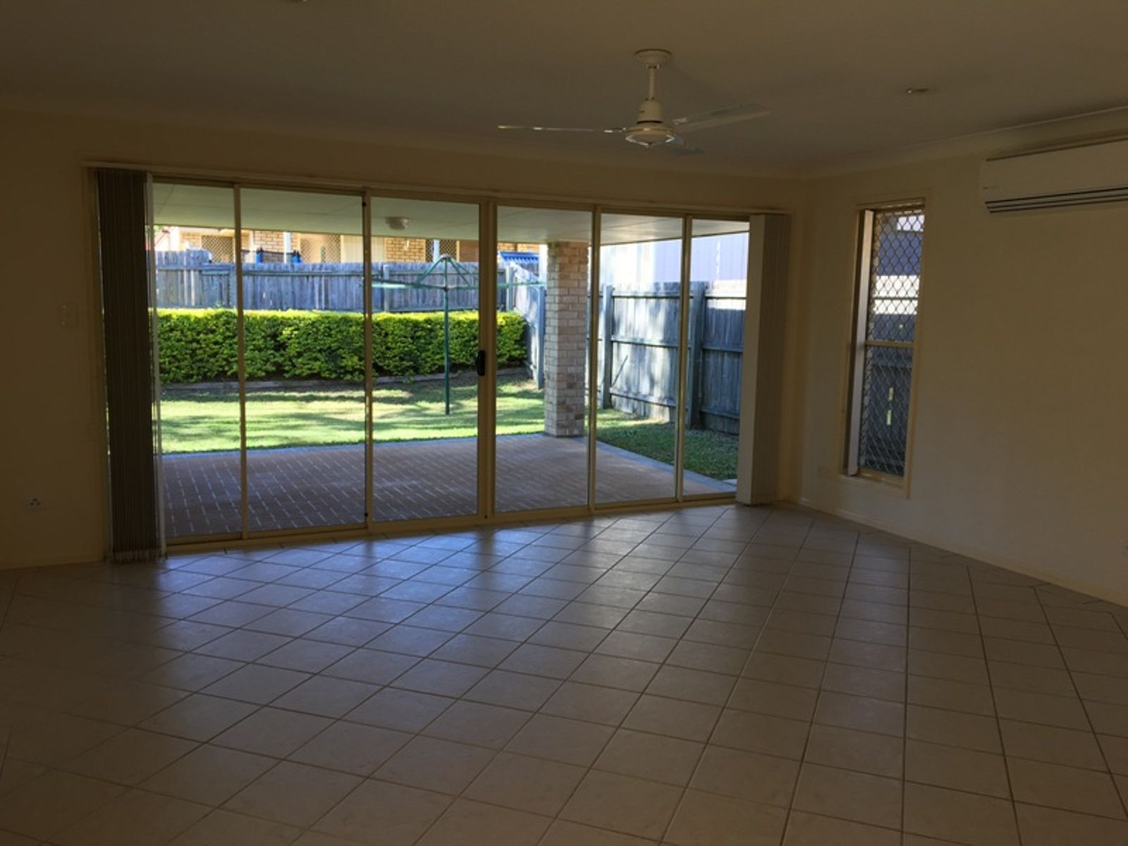 17 Mannix Place, Forest Lake, QLD 4078