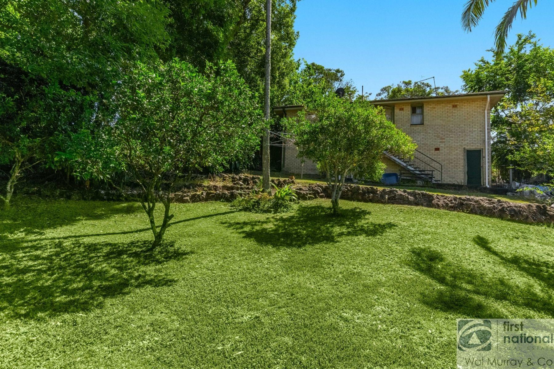 5 William Blair Avenue, Goonellabah, NSW 2480