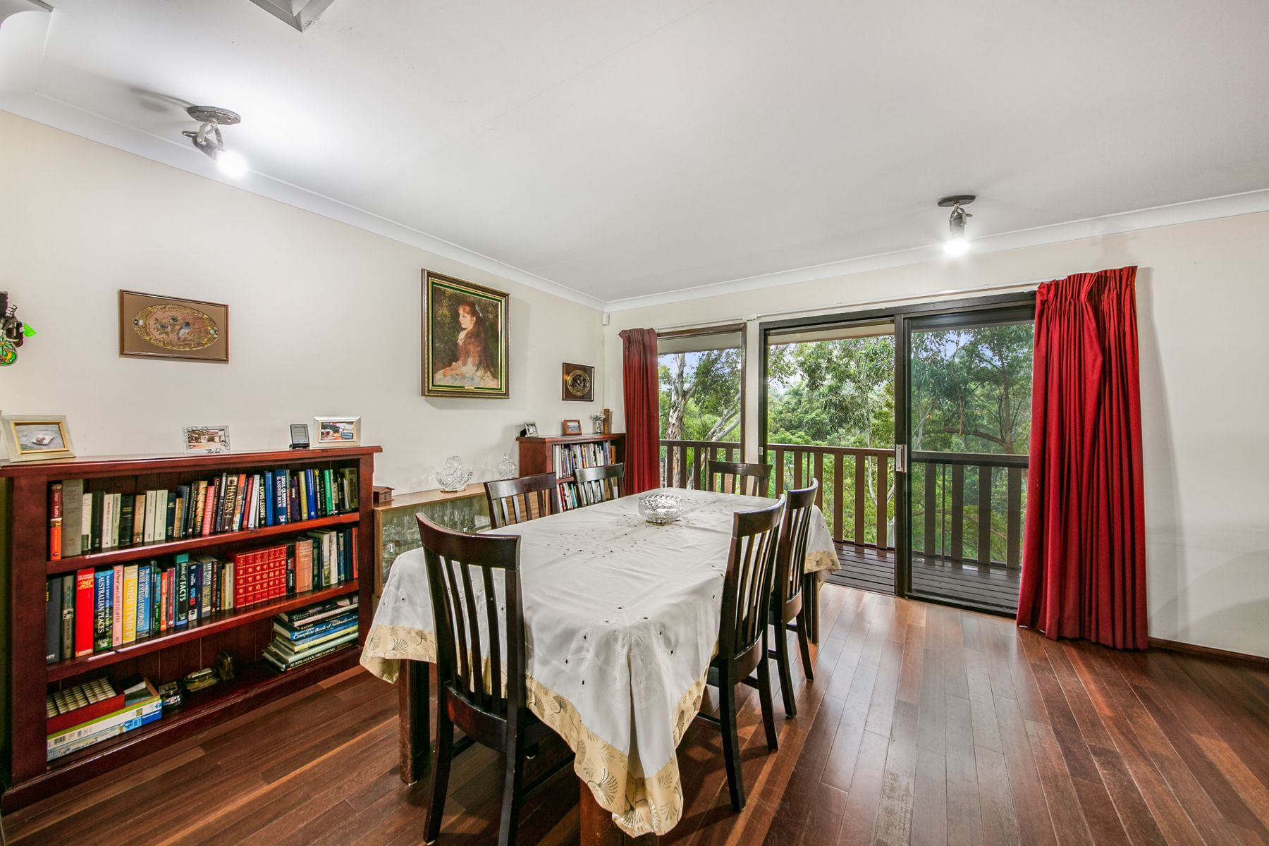 2 Norfolk Place, Carlingford, NSW 2118