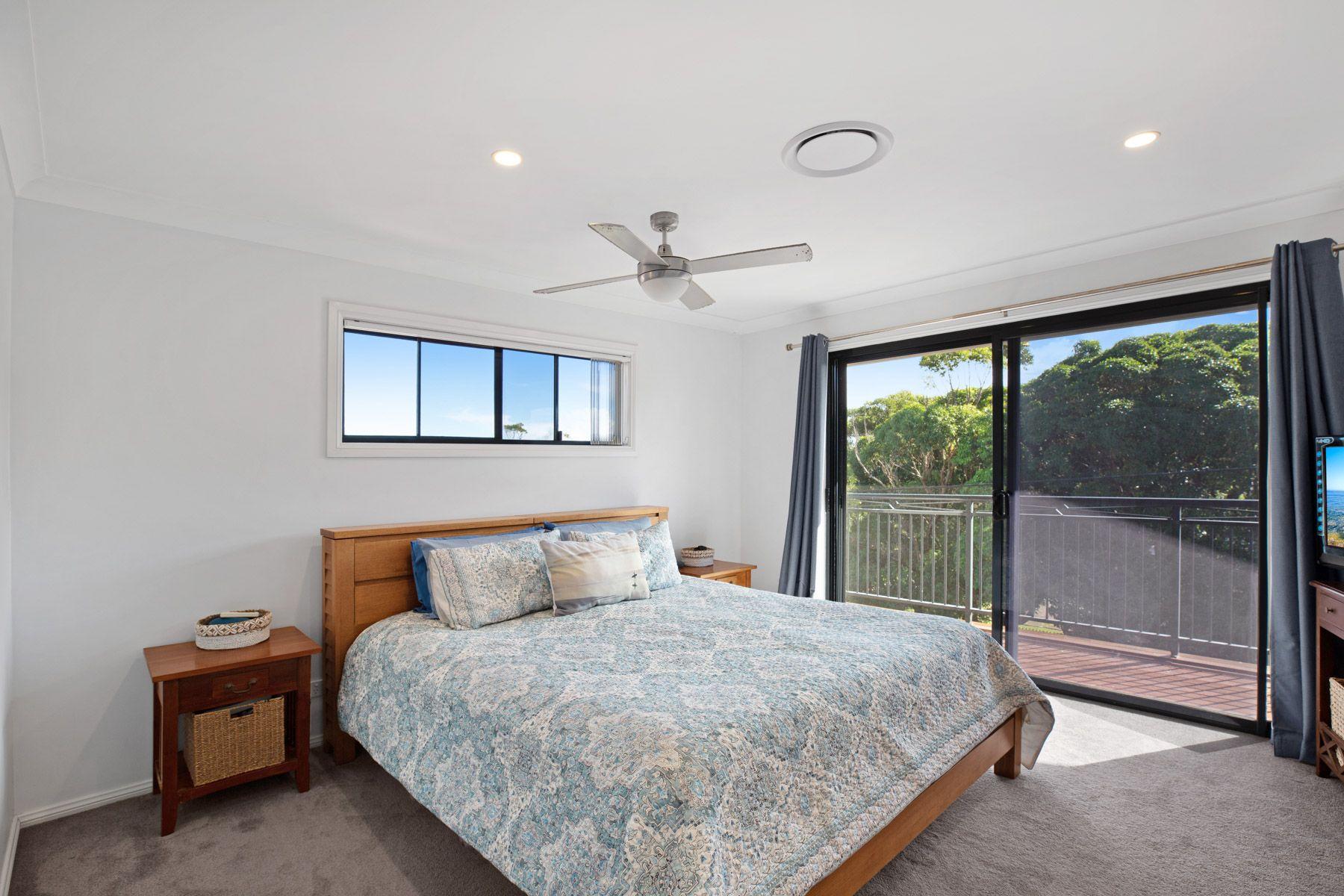 26 Hutchinson Street, Redhead, NSW 2290