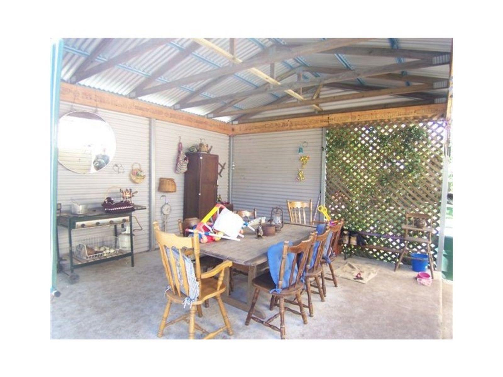 21 Brisbane Street, Drayton, QLD 4350