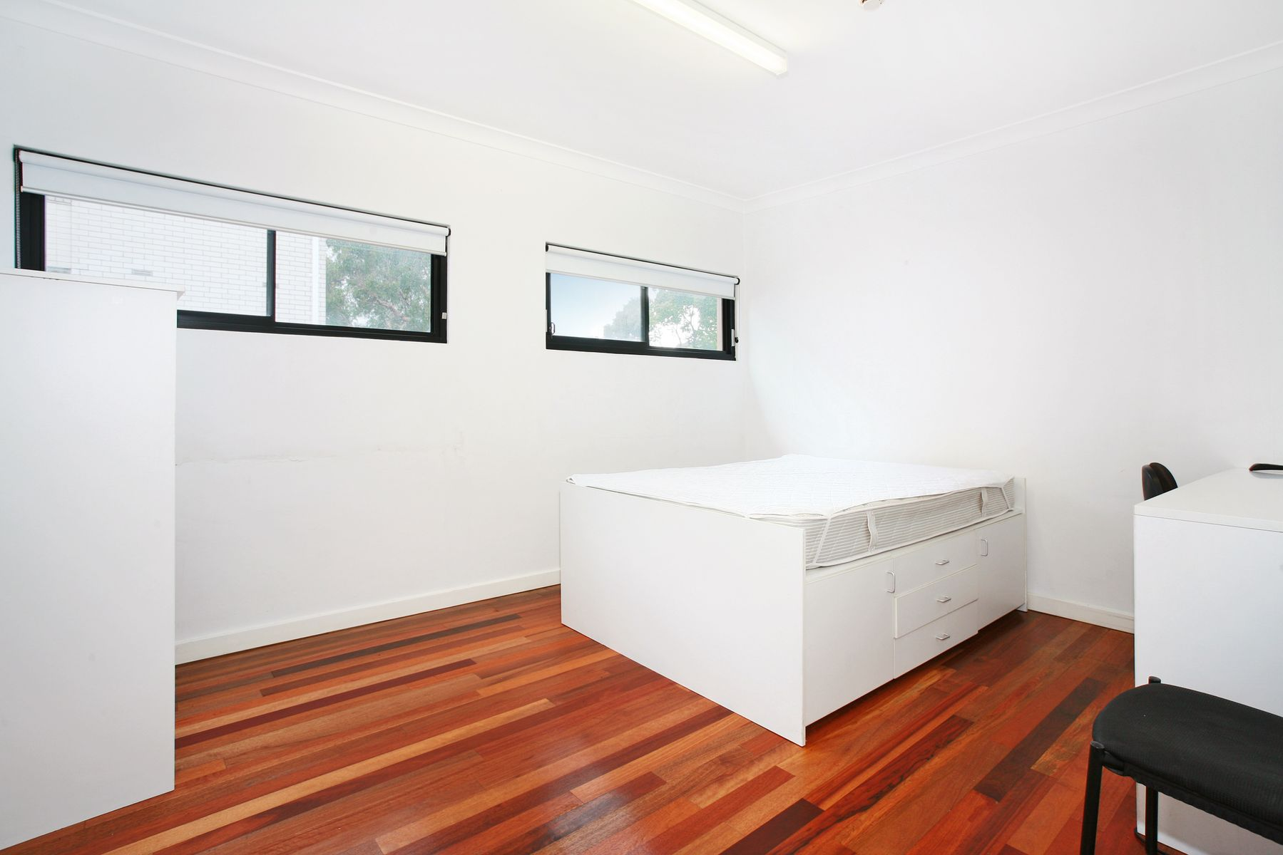 8 Liberty Street, Enmore, NSW 2042