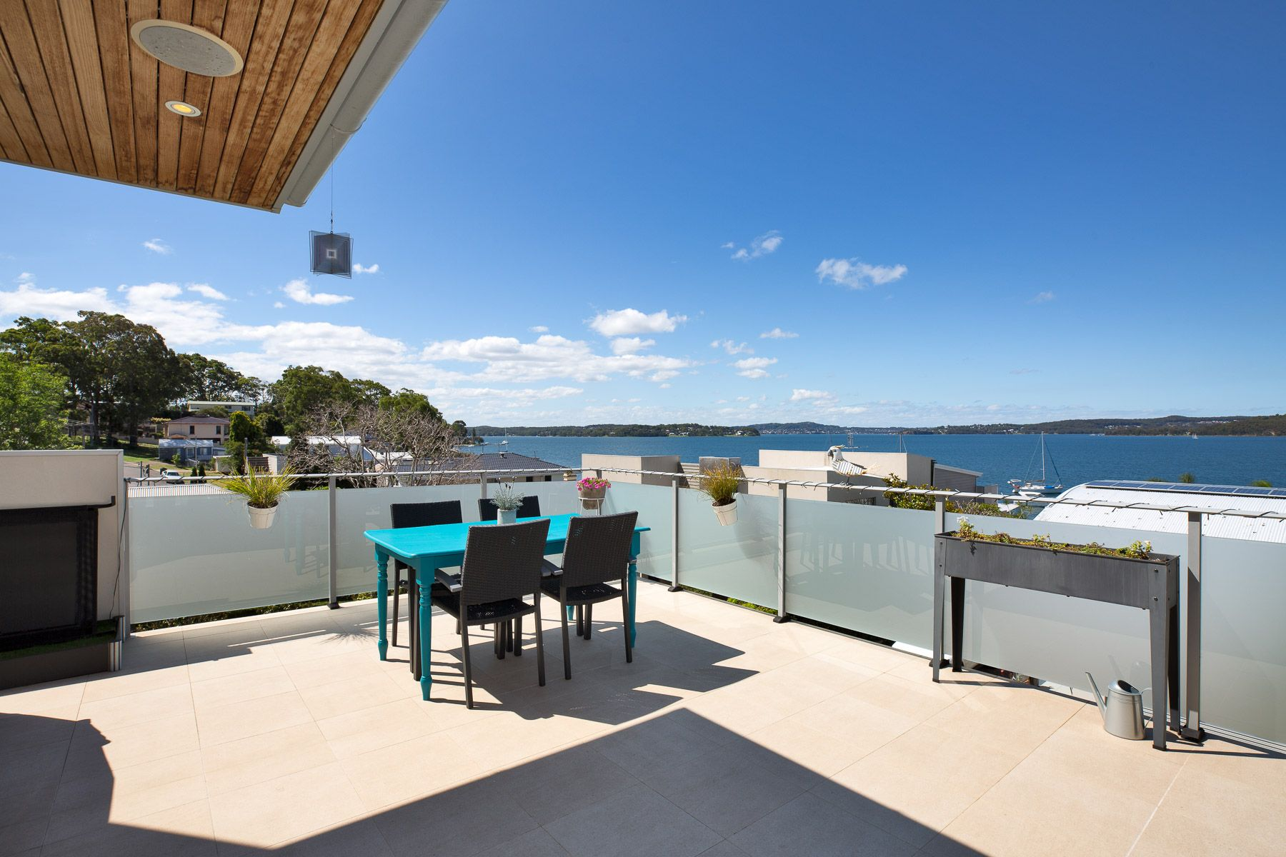 23 Excelsior Parade, Carey Bay, NSW 2283