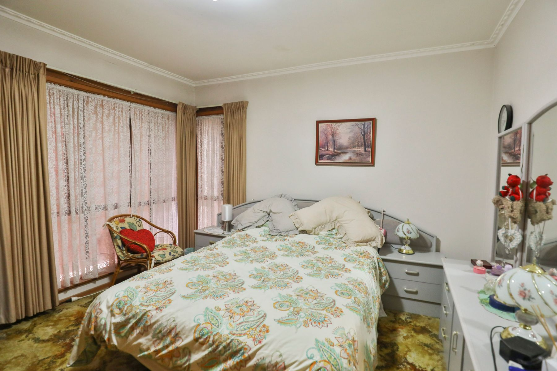 118 Walnut Avenue, Mildura, VIC 3500