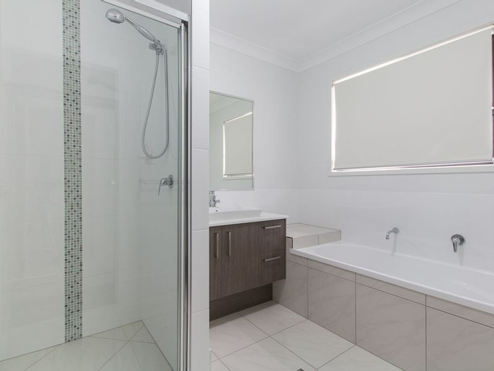 65 High Street, Geebung, QLD 4034