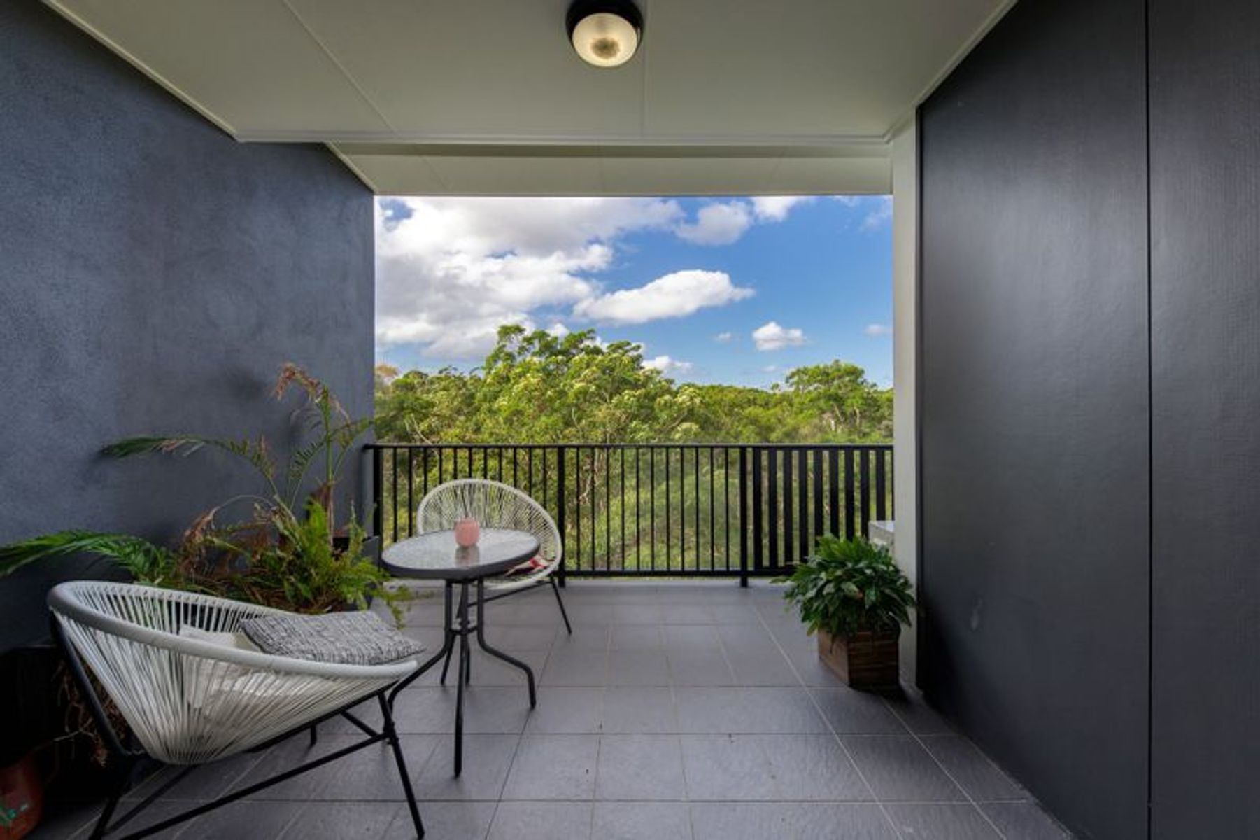 6  High St, Sippy Downs, QLD 4556