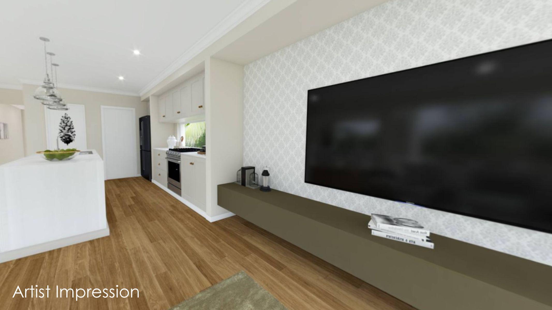 9 Amaroo Place, Yamba, NSW 2464
