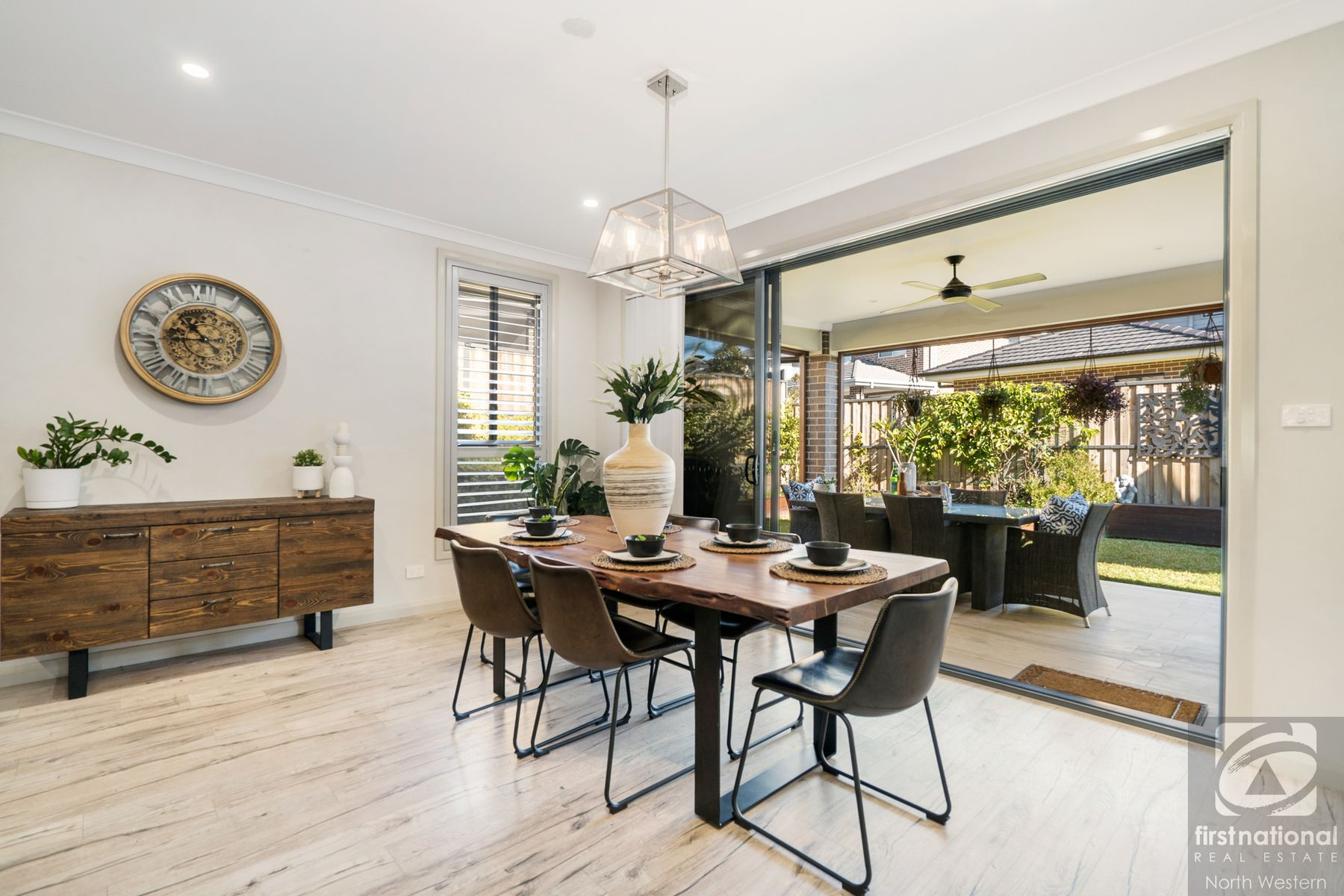 11 Nelis Street, Box Hill, NSW 2765