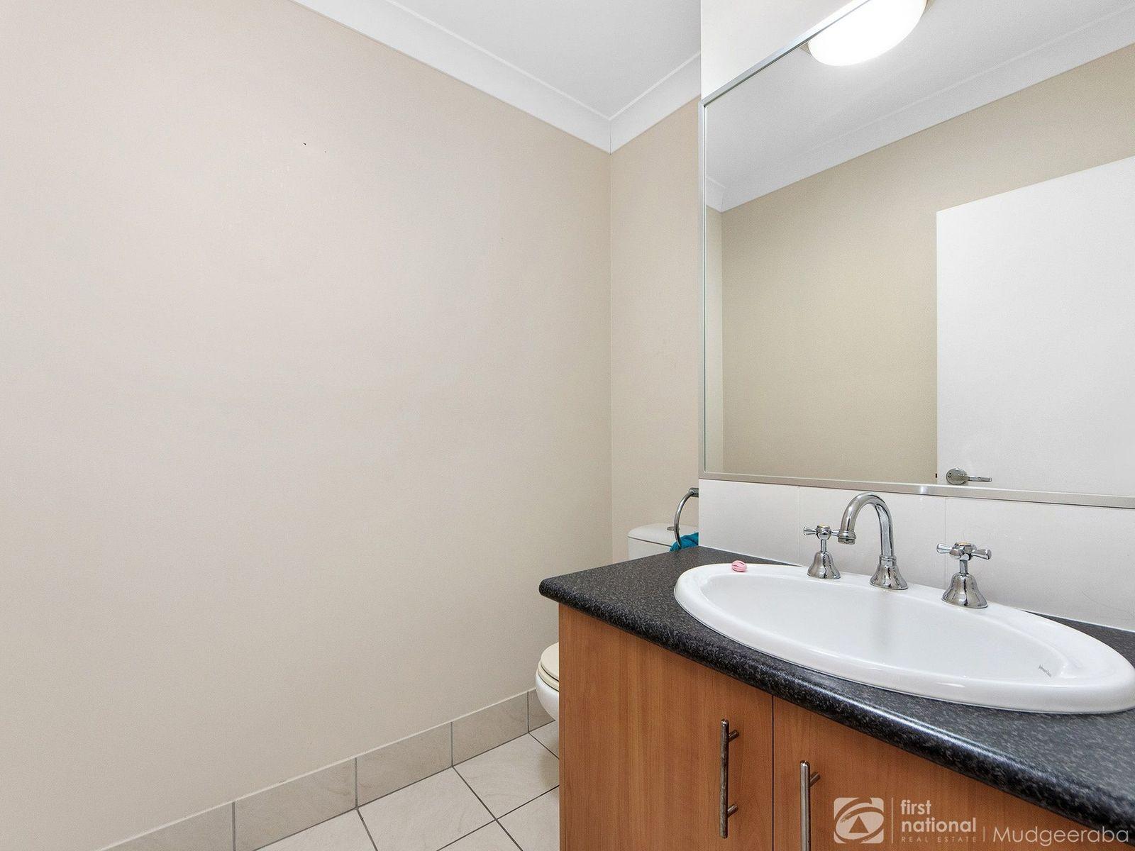 3/23 Robert Street, Mudgeeraba, QLD 4213