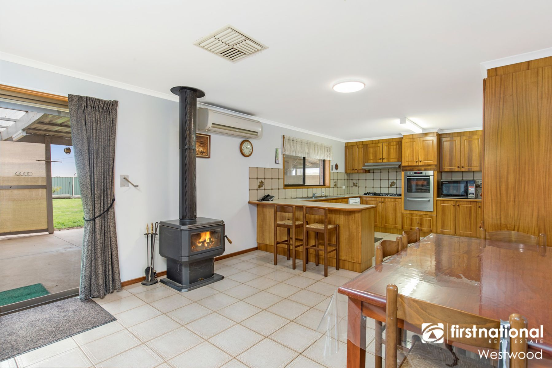 54 Cuttriss Road, Werribee South, VIC 3030