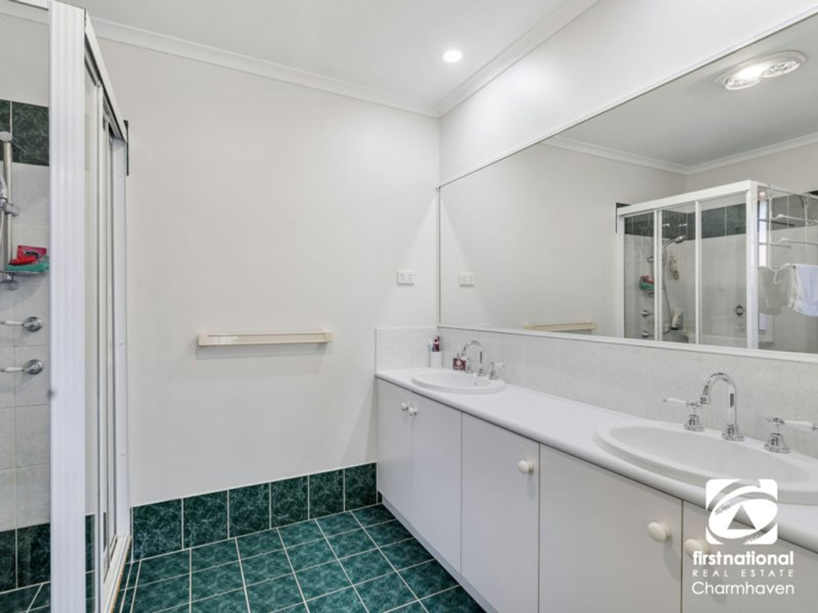 11 Storm Crescent, Blue Haven, NSW 2262
