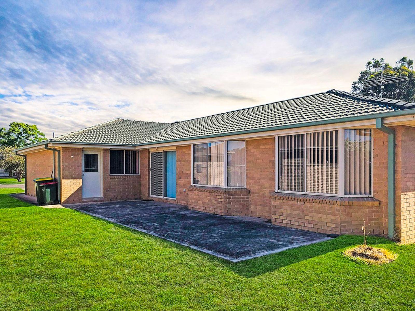 6 Penn Drive, Tea Gardens, NSW 2324