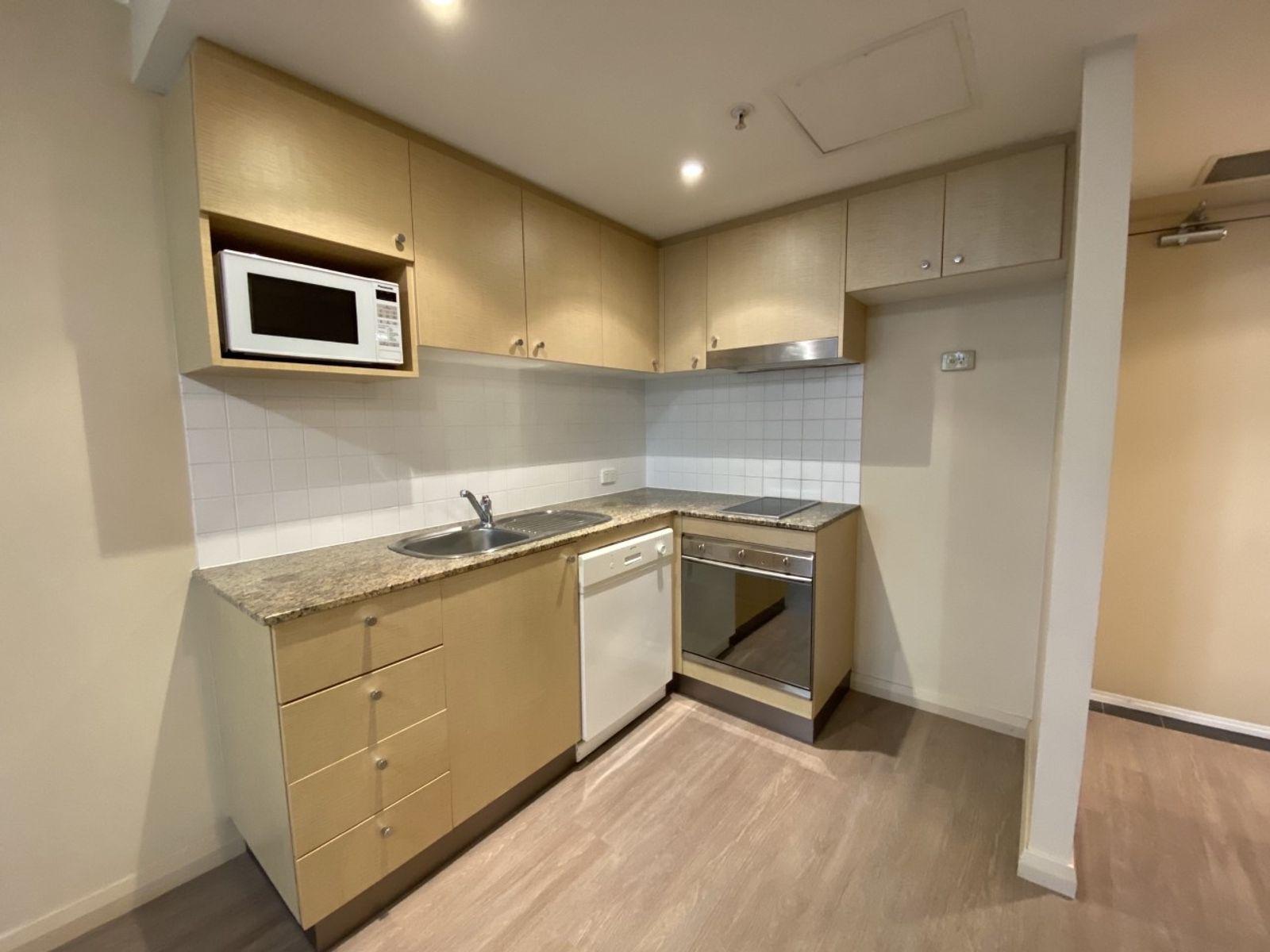 503/2B Help Street, Chatswood, NSW 2067